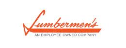 Lumberman's Logo