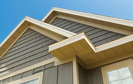 quality-edge-siding